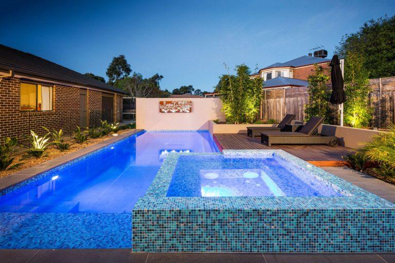 Apex-Landscapes-Landscape-Design-Pool-Design-Lysterfield-Melbourne-6 (1)