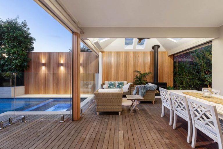 Apex-Pools-Spas-Hampton-2-Melbourne-10