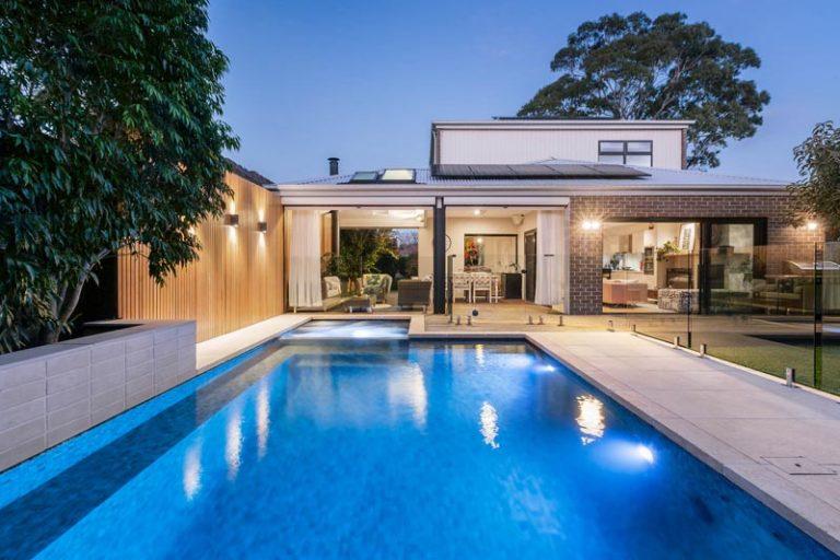Apex-Pools-Spas-Hampton-2-Melbourne-2