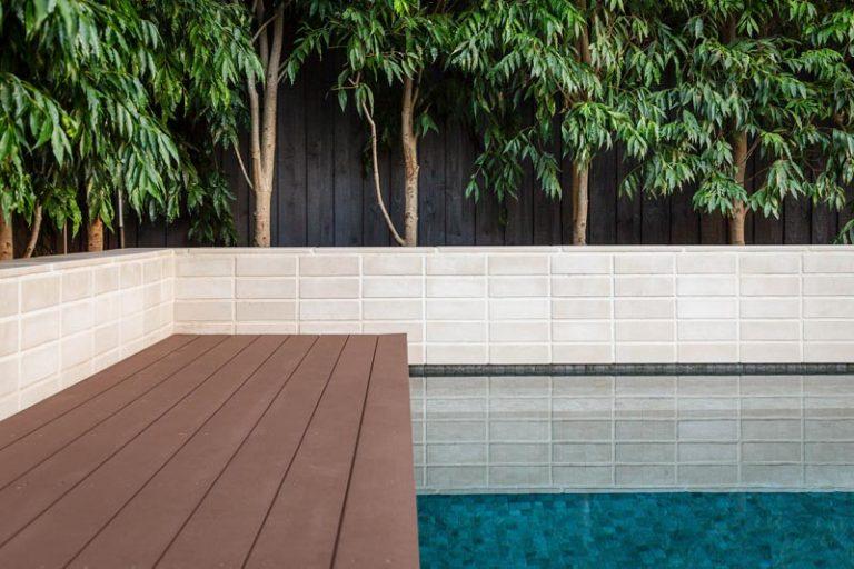 Apex-Pools-Spas-Hampton-2-Melbourne-3