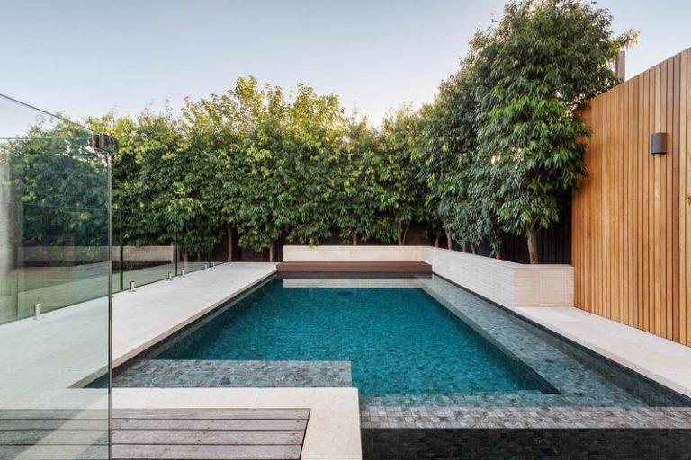 Apex-Pools-Spas-Hampton-2-Melbourne-4