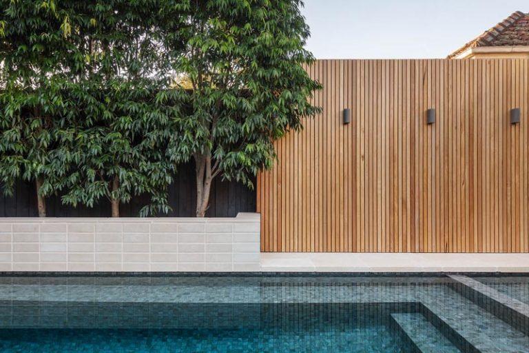 Apex-Pools-Spas-Hampton-2-Melbourne-5