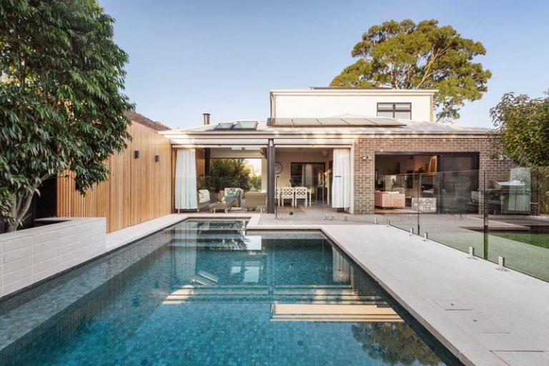 Apex-Pools-Spas-Hampton-2-Melbourne-7