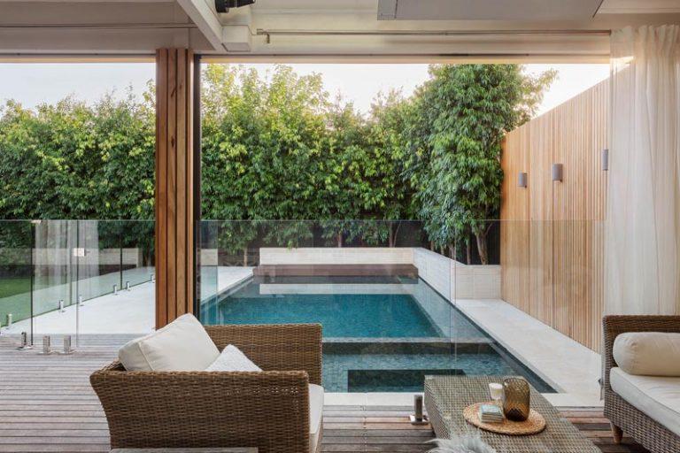 Apex-Pools-Spas-Hampton-2-Melbourne-9