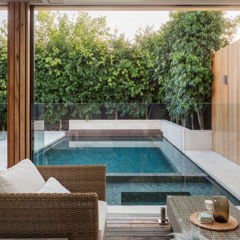 Apex-Pools-Spas-Hampton-2-Melbourne-9-Copy