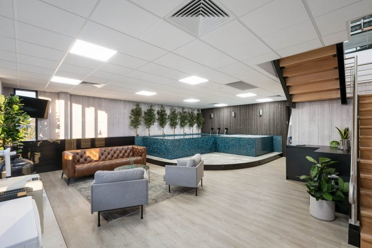 Apex-Pools-Spas-Showroom-16