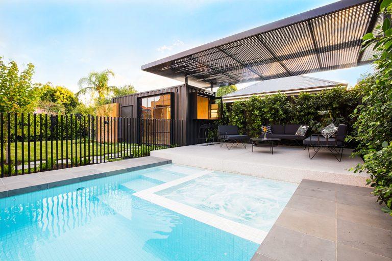 Apex-landscape-Apex-Pools-Spas-Landscape-design-Pool-Design-Northcote-Melbourne-2