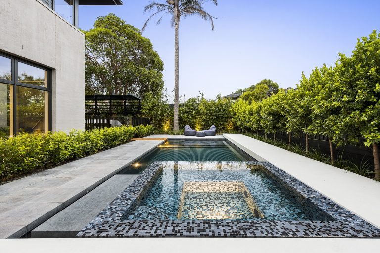 Ormond-Project-Apex-Pools-and-Spas-10