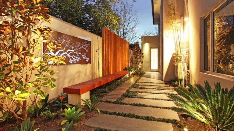 Apex-Landscape-Design-Eumralla-Road-Caulfield-Melbourne-3