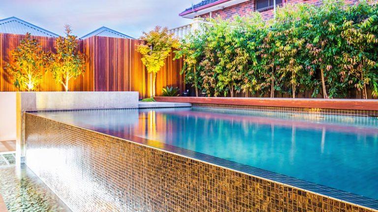 Apex-Landscapes-Apex-Pools-Spas-Ascot-Vale-Melbourne-12