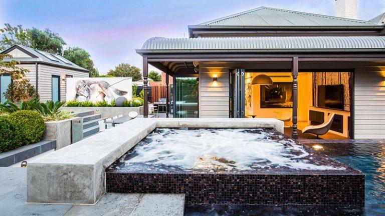 Apex-Landscapes-Apex-Pools-Spas-Ascot-Vale-Melbourne-14