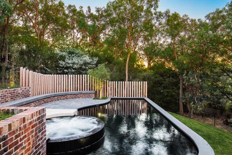 Apex-Landscapes-Design-Construction-Warrandte-Melbourne-11