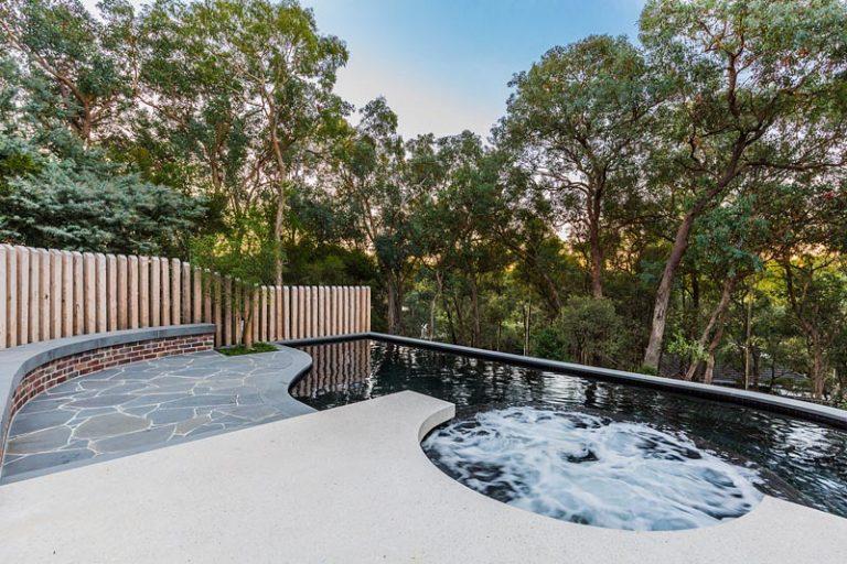 Apex-Landscapes-Design-Construction-Warrandte-Melbourne-7