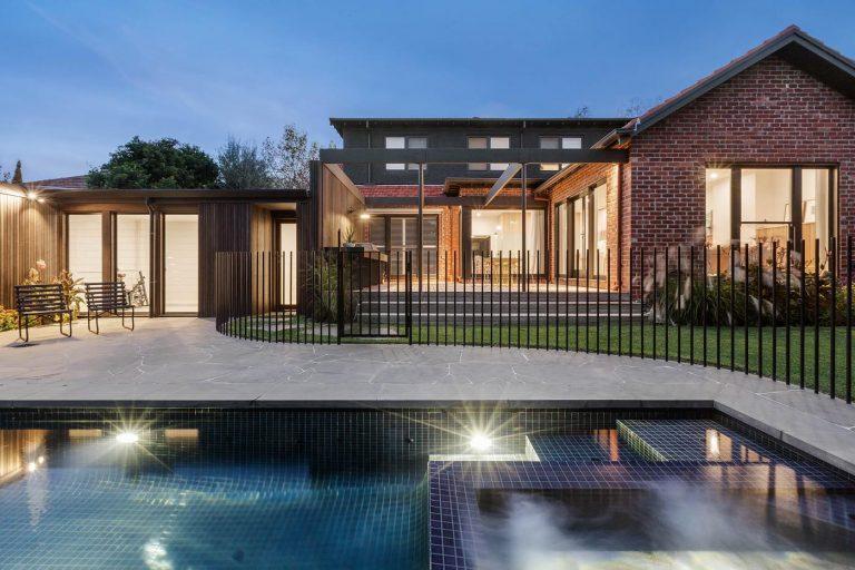Apex-Pools-Spas-Hawthorn-3-Melbourne-8_1