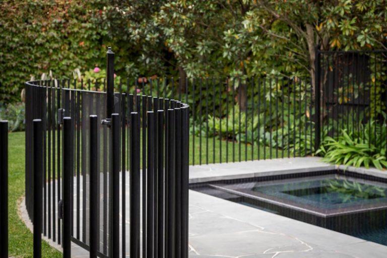 Apex-Pools-Spas-Hawthorn-3-Melbourne-10
