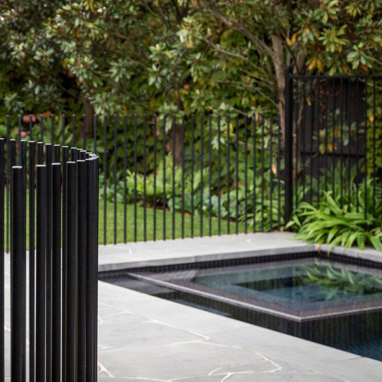 Apex-Pools-Spas-Hawthorn-3-Melbourne-10-Copy (1)