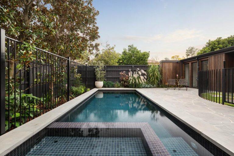 Apex-Pools-Spas-Hawthorn-3-Melbourne-11