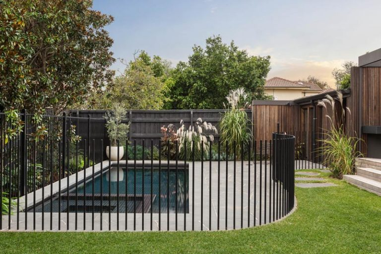Apex-Pools-Spas-Hawthorn-3-Melbourne-14