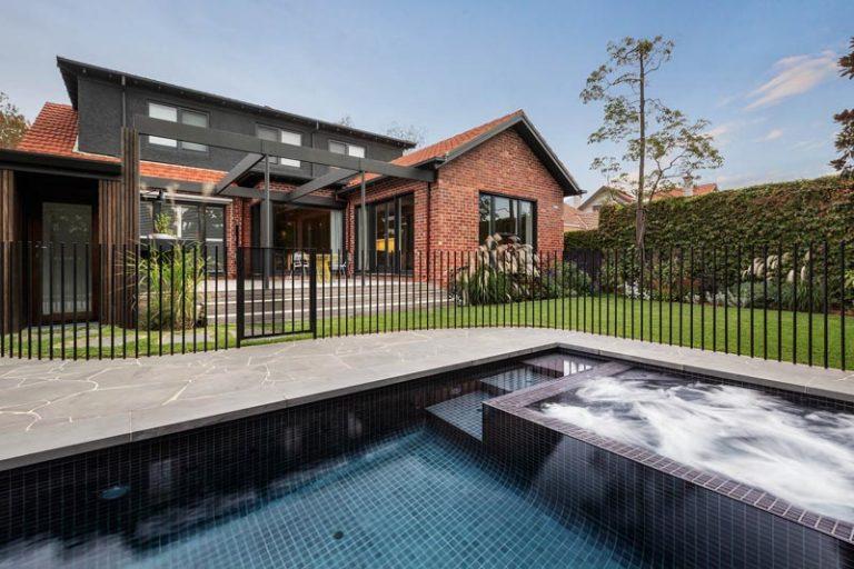Apex-Pools-Spas-Hawthorn-3-Melbourne-2