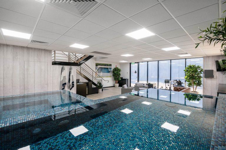 Apex-Pools-Spas-Showroom-14
