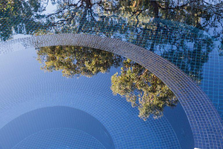 Apex Landscapes Design