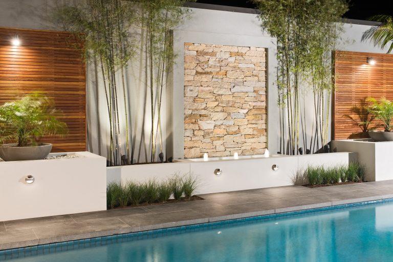 Apex Landscapes Landscape Design Pool Design Brighton Melbourne (10)
